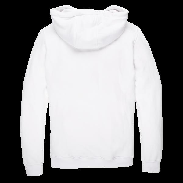 vet-trui-wit-achterkant