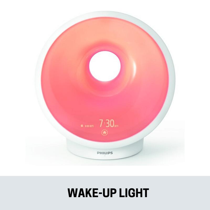 wakeup-light