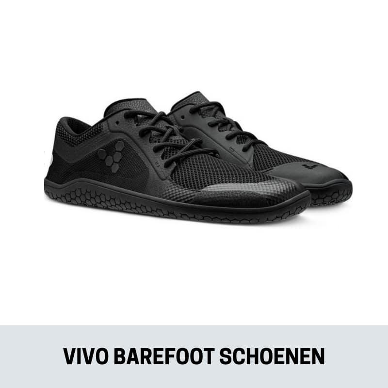 barefoot-schoenen