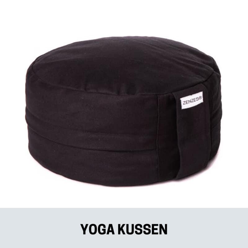 yogakussen