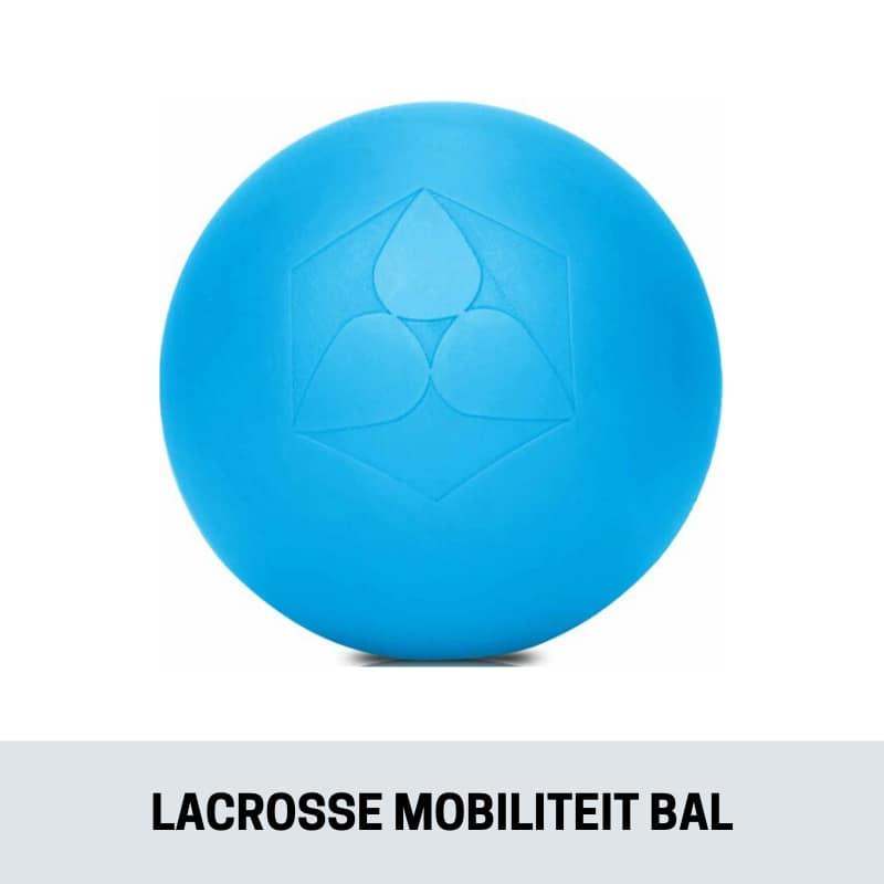 mobiliteit-bal