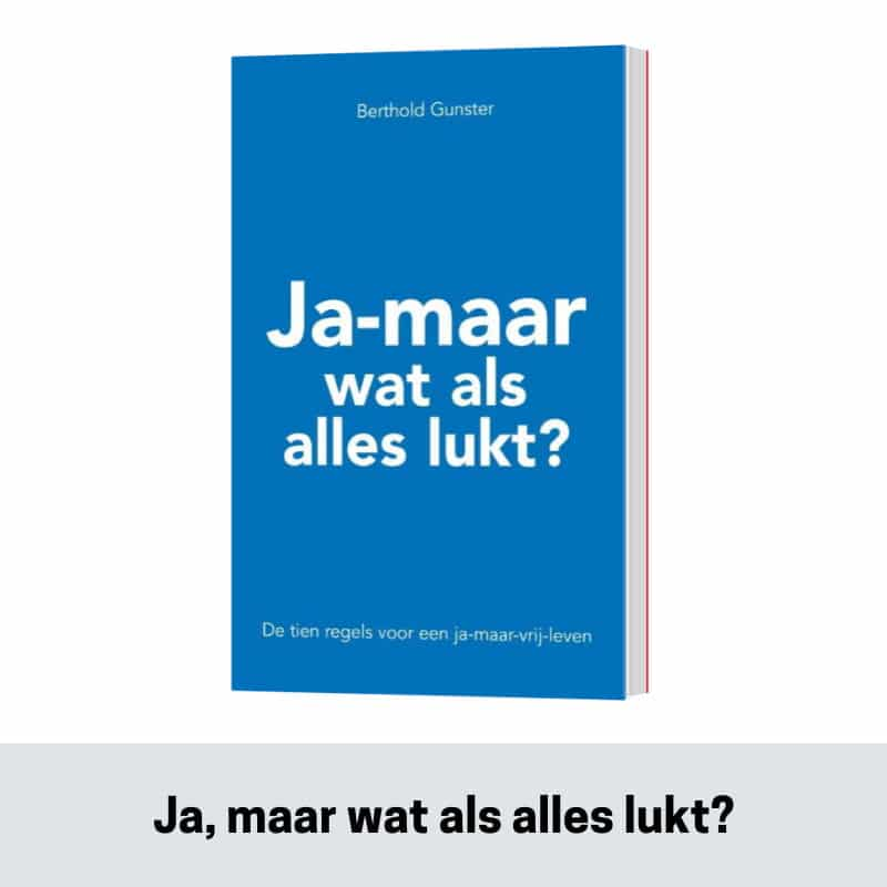 maarwatalsalleslukt-boek