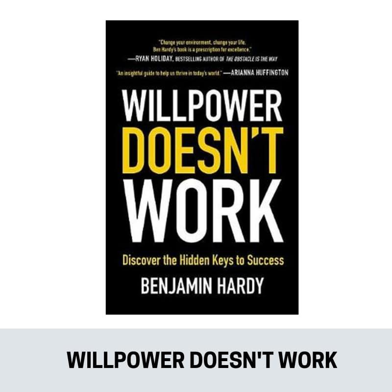 willpowerdoesntwork-boek