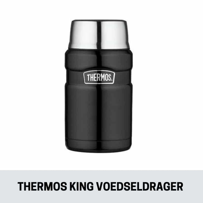 thermos-king-voedseldrager