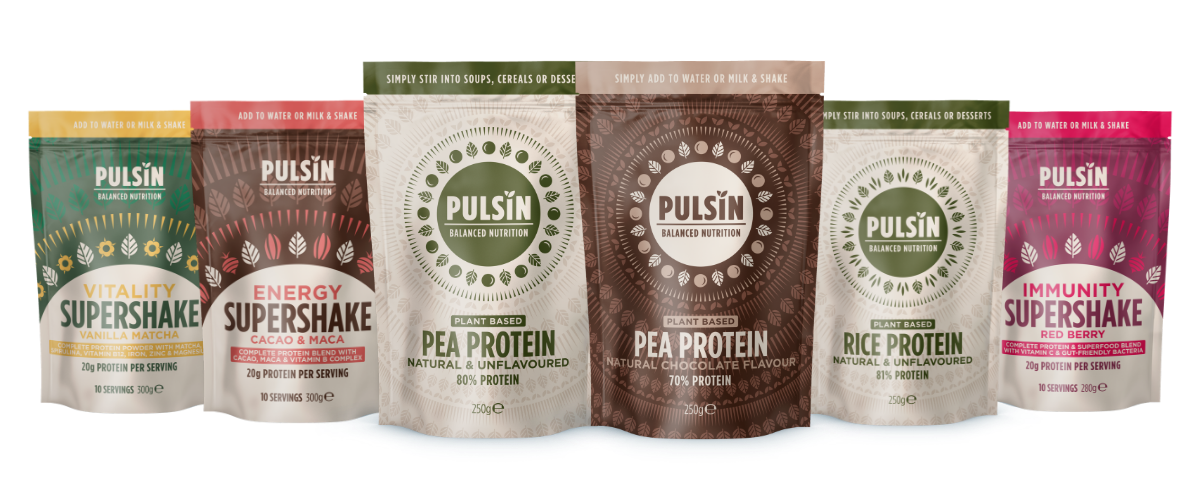 Vegan_Protein_Bundle