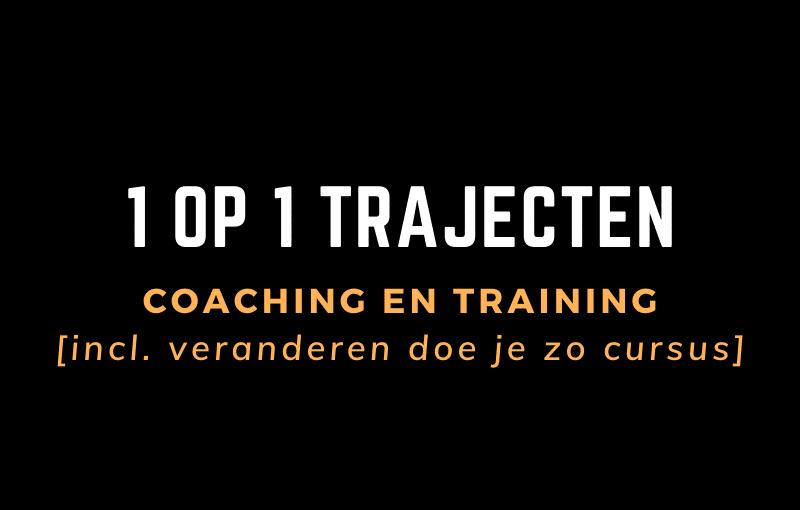1op1_traject_coaching