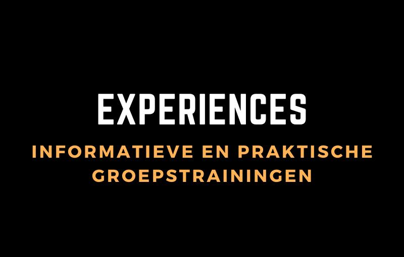 experiences_vet